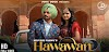 HAWAWAN LYRICS – NIRVAIR PANNU - LYRICS2021.COM