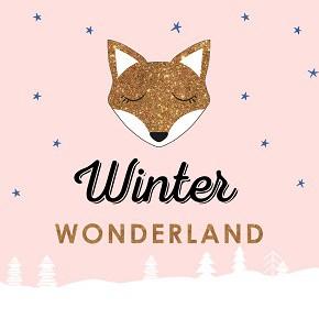 Bain Douche Moussant Fleur de Coton - Winter Wonderland - Sephora