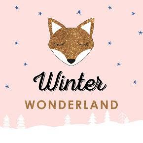 Crème Lavante Mains Fleur de Coton - Winter Wonderland - Sephora
