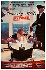 Beverly Hills Exposed 1985 Watch Online