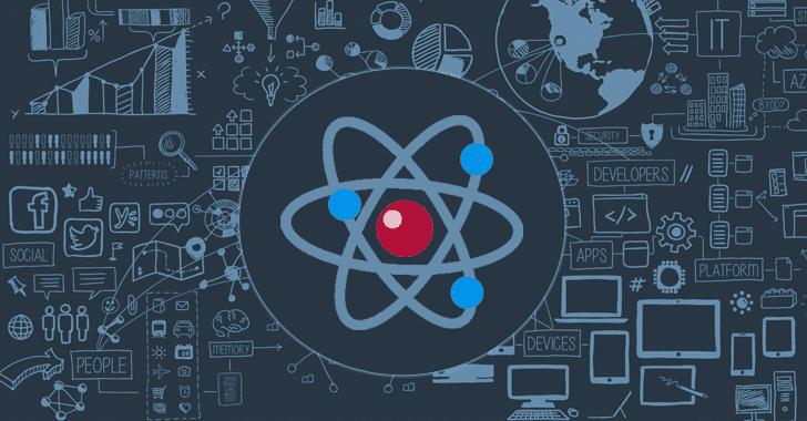 atom-data-storage