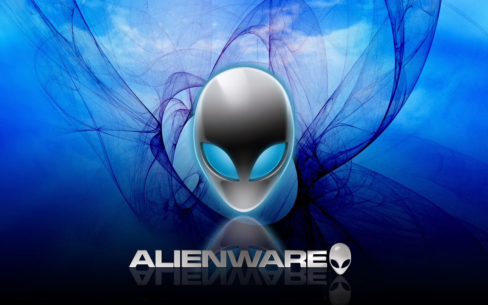 Wallpapers Alienware Backgrounds