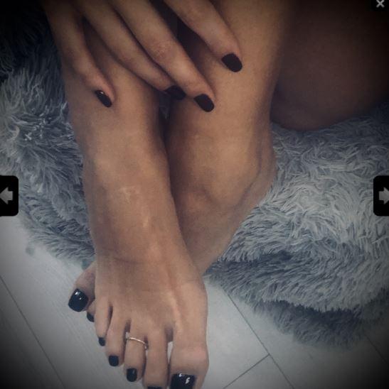 https://pvt.sexy/models/j7he-yourdiva/?click_hash=85d139ede911451.25793884&type=member