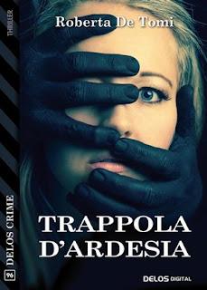 trappola-d'ardesia
