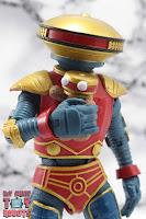 Power Rangers Lightning Collection Zordon & Alpha 5 24