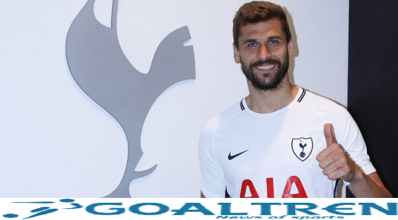 "alt="" Llorente admits he is happy with his side's victory over Real Madrid."""