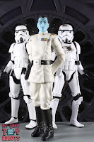 S.H. Figuarts Stormtrooper (A New Hope) 49