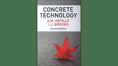 Buku Concrete