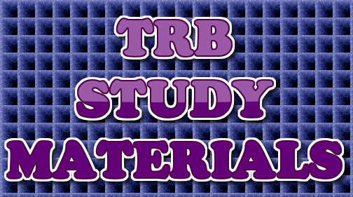PG TRB History Unit 3 Full Study Material by VIP