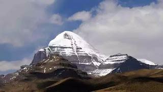 Kailash-Parvat-Rahasya-in-Marathi