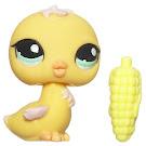 Littlest Pet Shop Singles Chick (#1037) Pet