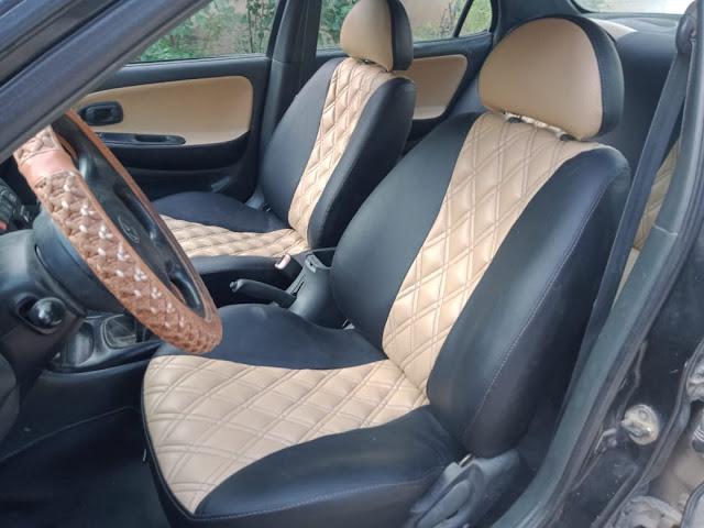 كيفية تنجيد مقاعد السيارات,تنجيد مقاعد السيارات قماش,طريقة تنجيد مقاعد السيارات,همسات لتنجيد واصلاح مقاعد السيارات,