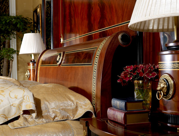French Empire Bedroom Www Sfgallery55