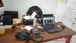 Toko Peralatan Pertamini Digital Manual Lengkap Murah
