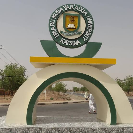 NEWS : Umaru Musa Yar'adua University  ( UMYUK ) Second  Post-UTME  Date Announced