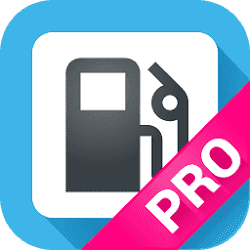 Fuel Manager Pro (Consumption Checker) v24.01 - Paid APP