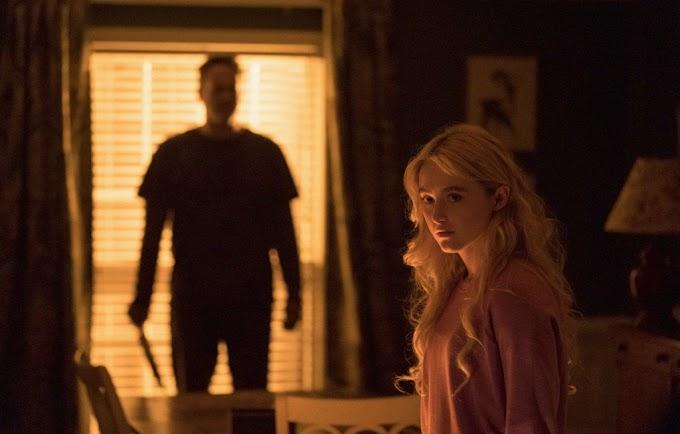 Freaky: No Corpo de um Assassino (2020)