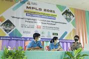 Polantas Bengkayang Manfaatkan MPLS Untuk Sosialisasi Peraturan Lalu Lintas