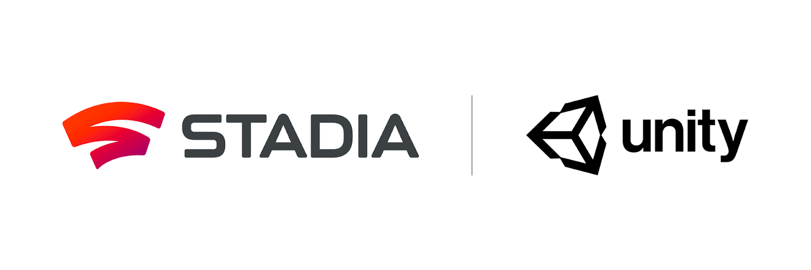 Unity Support for Stadia: Here's what you need to know