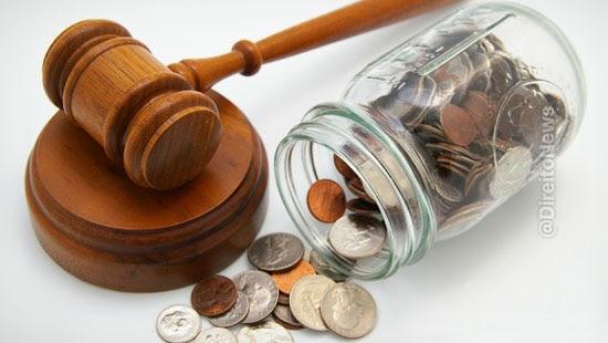 advogados contestam mp limita justica gratuita