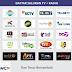 Daftar Channel NinMedia