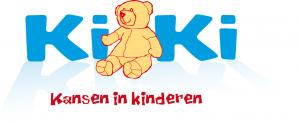 http://www.kiki-s.nl/