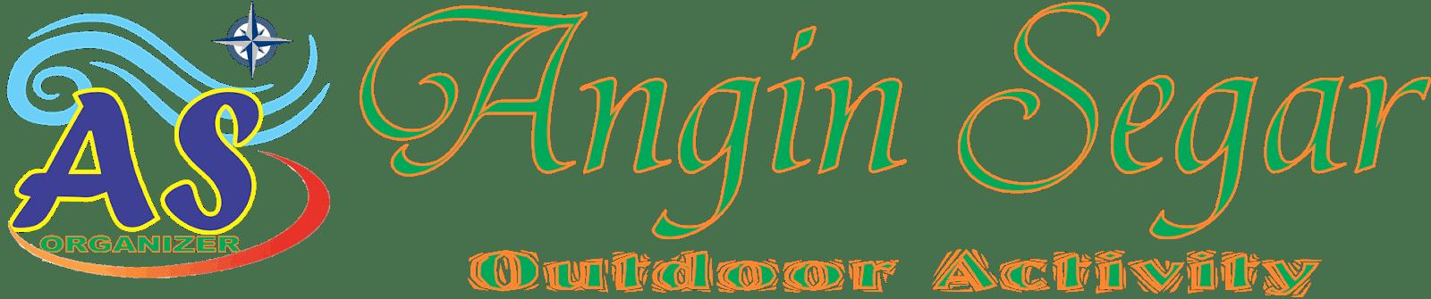 Harga Paket Gathering Murah Bogor