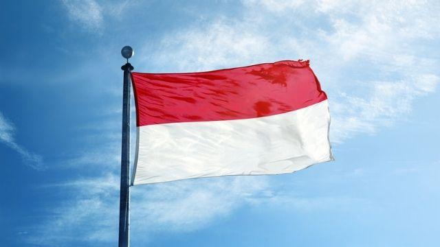 منحة للسوريين للدراسة في إندونيسيا