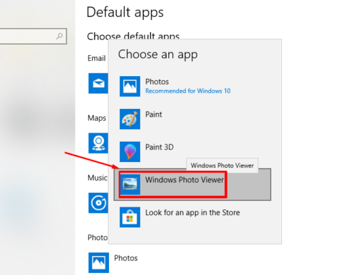 How to Fix Photos App Open Very Slow or Not Working in