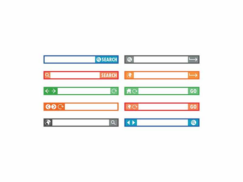 Cara Ganti Warna Address Bar Hp Sama dengan Warna Blog