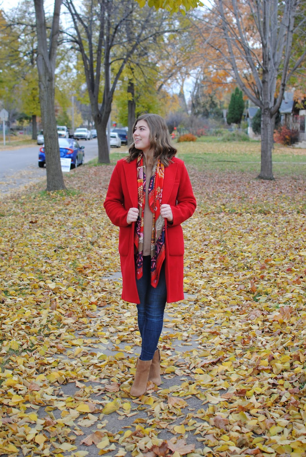 the-perfect-autumn-outfit