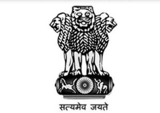 Social Welfare Department Assam Recruitment 2021 : Apply Online for 138 LDA and Supervisor Posts.