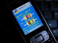 MBRAIN PDF S60 V3 DOWNLOAD