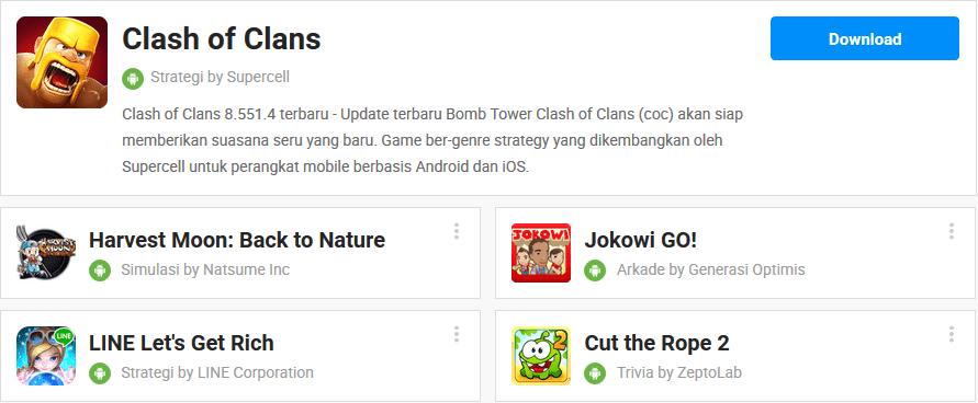 download google chrome gratis jalan tikus