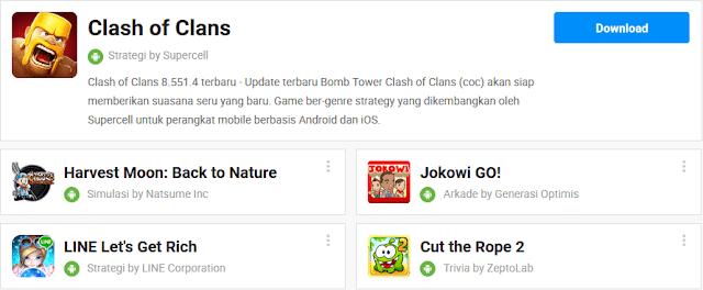 Review JalanTikus.com - Situs Teknologi no1 di Indonesia 10