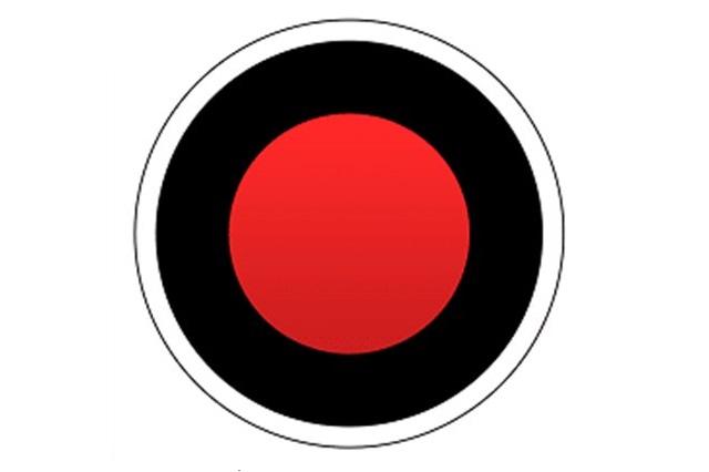 تحميل برنامج إلتقاط الصور وتصوير الشاشة Bandicam للويندوز