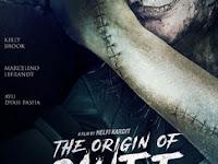 Download Film The Origin of Santet (2018) Full Movie