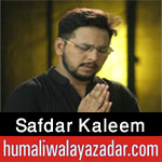 https://www.humaliwalayazadar.com/2016/07/safdar-kaleem-nohay-2010-to-2017.html