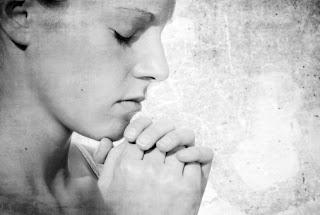 Preghiamo lo Spirito Santo