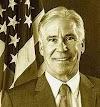 EE.UU. La diplomacia criminal de Peter Meier Brennan