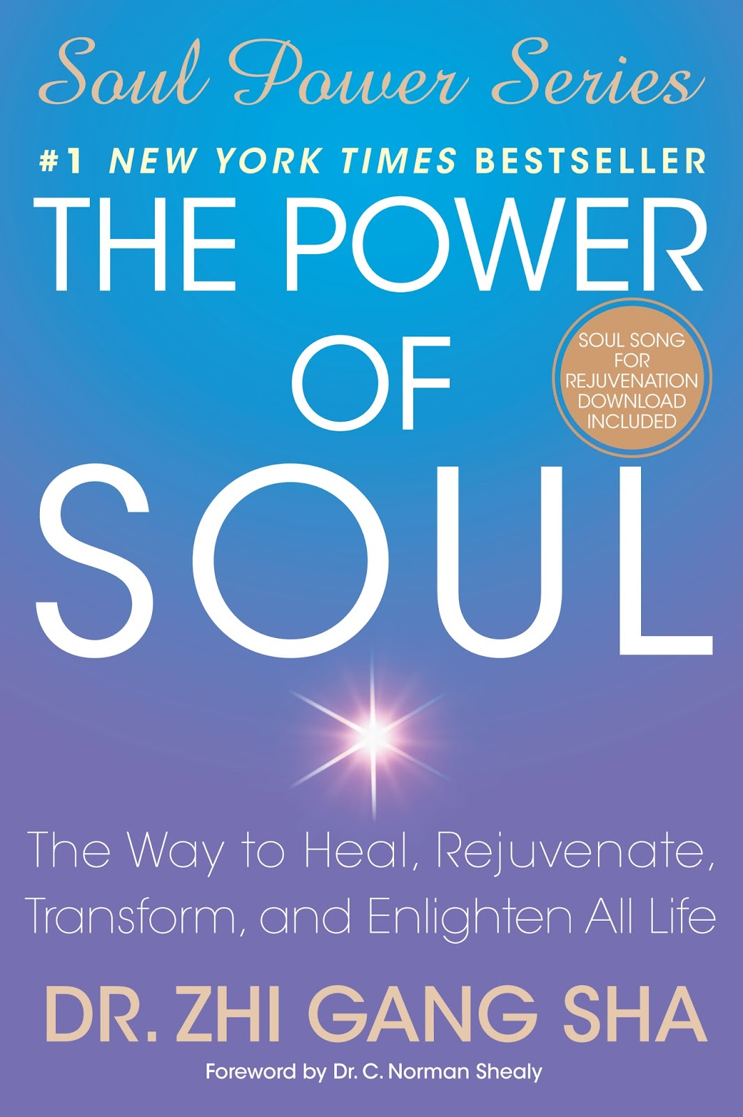My Soul Healing Miracles: Balance and Harmonize Soul, Heart, Mind