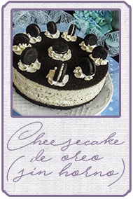 http://cukyscookies.blogspot.com.es/2015/11/Oreo-cheesecake-Tarta-de-queso-y-oreo.html