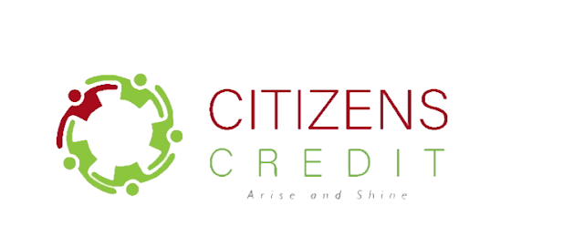 Citizens Credit Limited