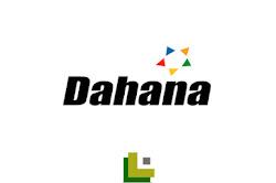 Lowongan Kerja BUMN PT Dahana (Persero) Besar Besaran Tahun 2020
