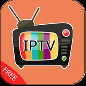 IPTV m3u Daily updates APK