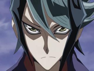 Yu-Gi-Oh! Arc-V Episódio 124 - Assistir Online