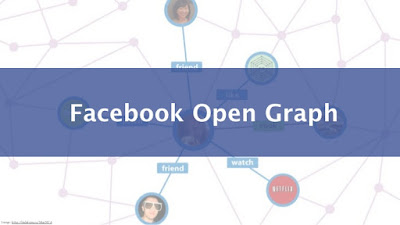 Open Graph là gì? Tất cả thông tin cần biết về Open Graph