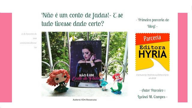 https://ehyria.blogspot.com.br/2018/03/aleska-lemos-aventureiras-literarias.html