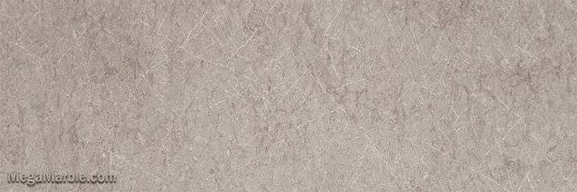 Caesarstone Color 5133 Symphony Grey
