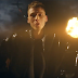 #NewMusic - Machine Gun Kelly - The Gunner